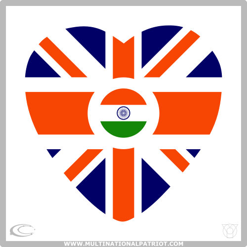 UK_India_Multinational_Patriot_Flag_heart_header.png
