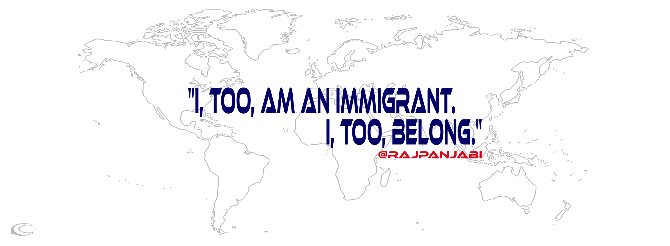 carbonfibremedia_multinational_patriot_thoughs_on_patriotism_I_too_immigrant_belong.png