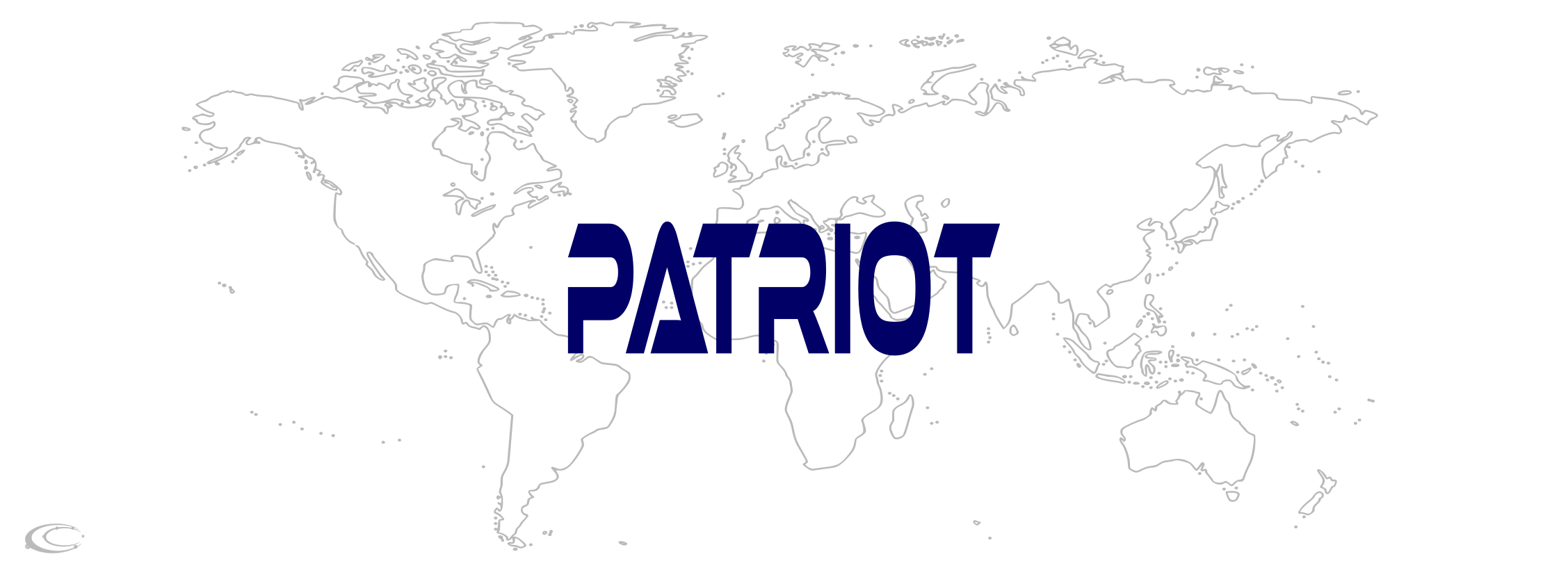 carbonfibremedia_multinational_patriot_thoughs_on_patriotism_patriot.png