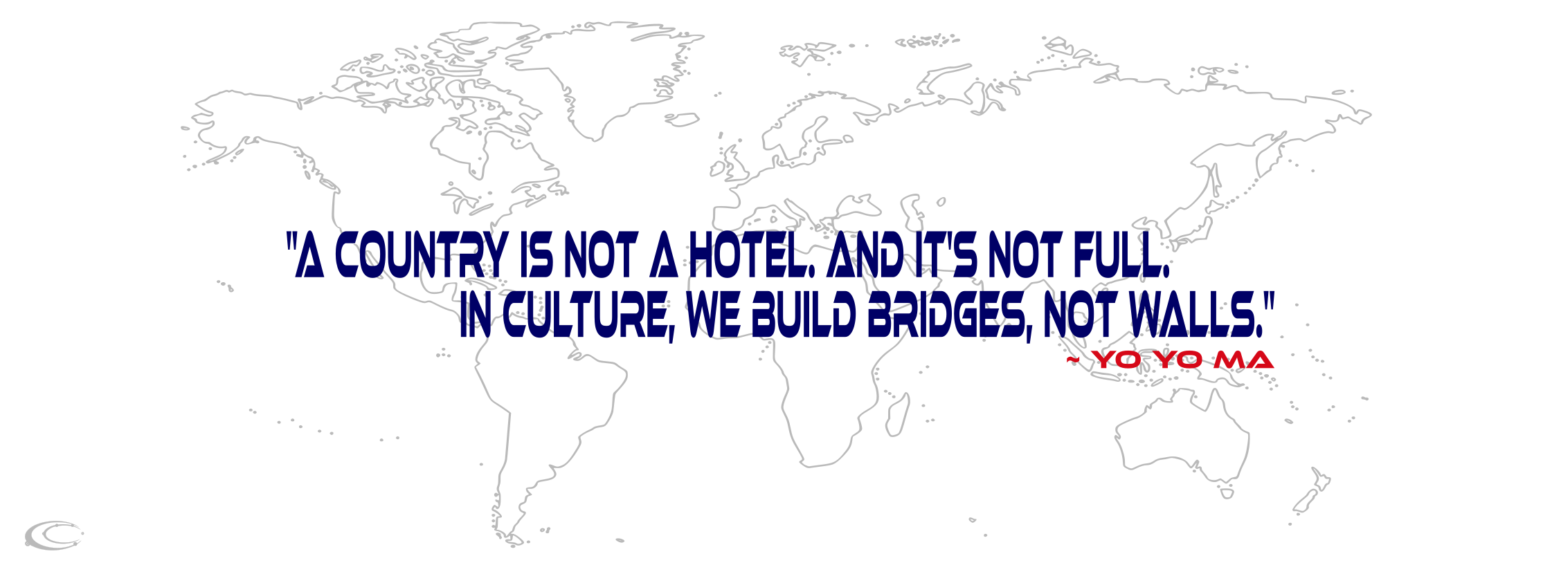 carbonfibremedia_multinational_patriot_thoughs_on_patriotism_bridges_not_walls_yoyoma.png