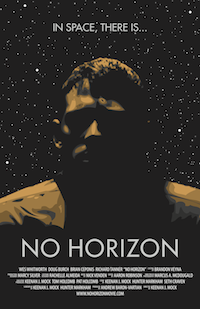 No_Horizon-web.png