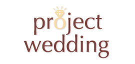 We love working with brides from Project Wedding. We have many reviews to see here...