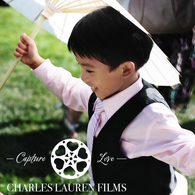 charleslaurenfilms9.jpg