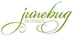 Charles Lauren Films Wedding Video Cinema on June Bug Weddings Link