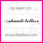 charles lauren films wedding video shown on ShaadiBelles.com