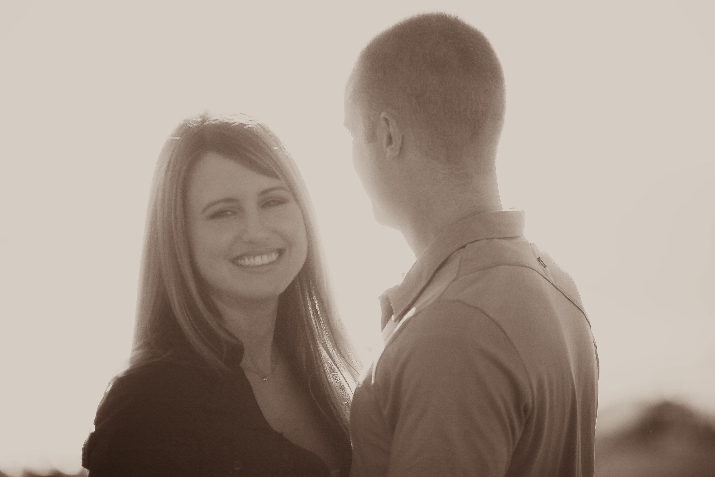 engagement-191.jpg