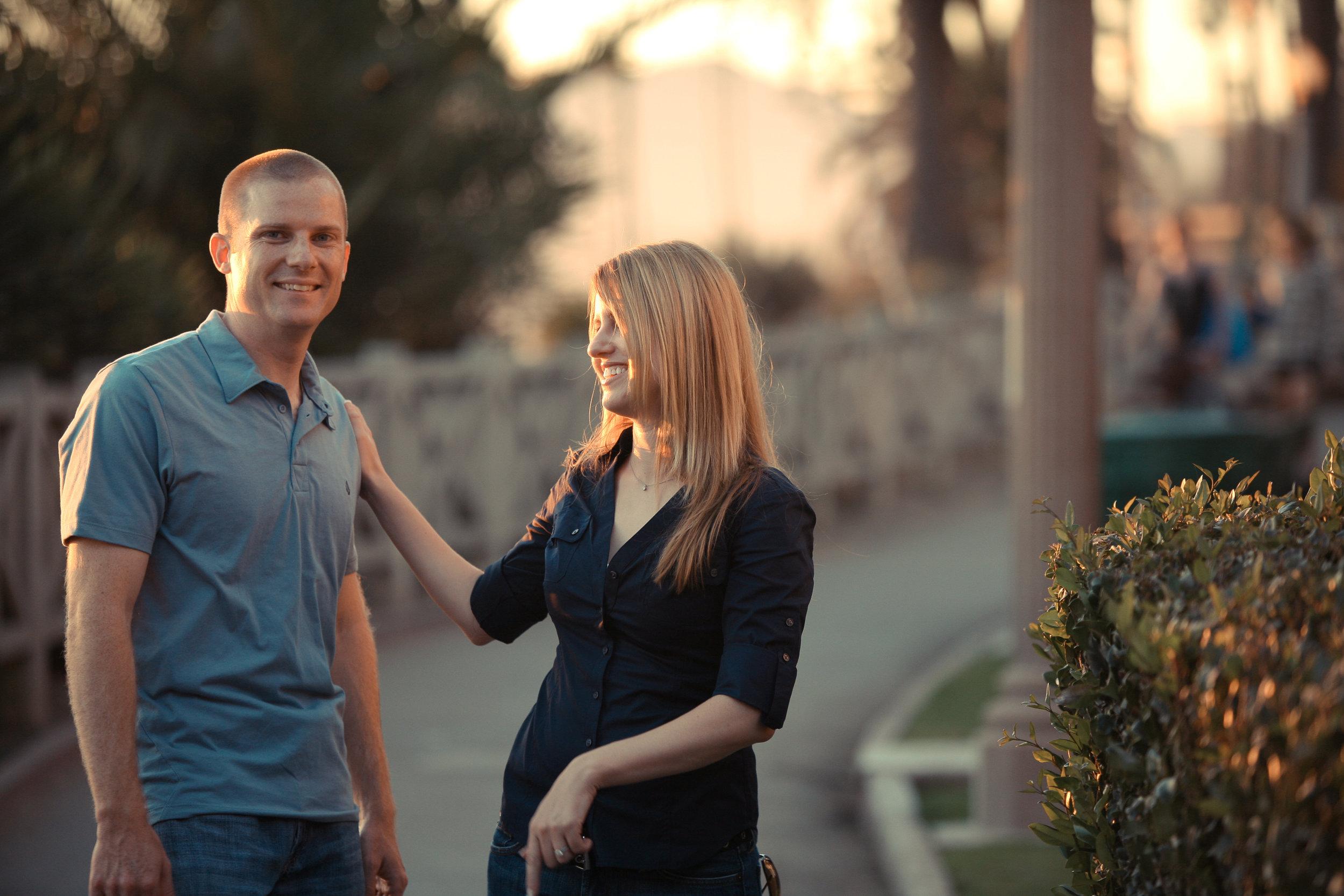 engagement-534.jpg