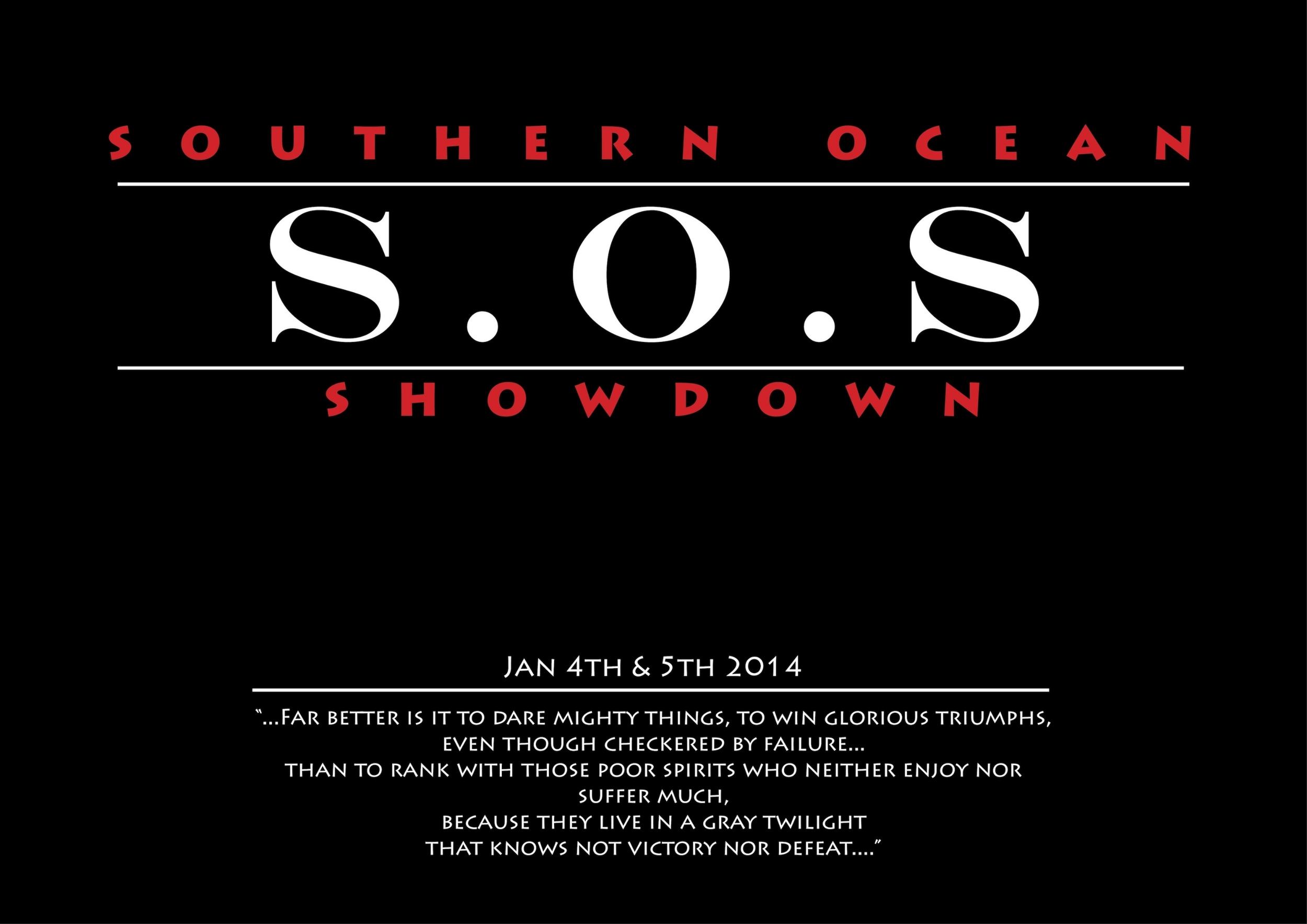 SOS 2014 Teaser promo trim.jpg