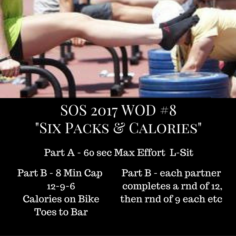 SOS 2017 WOD #8-Six Packs & Calories-.png