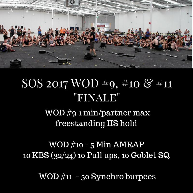 SOS 2017 WOD #9 Finale.png