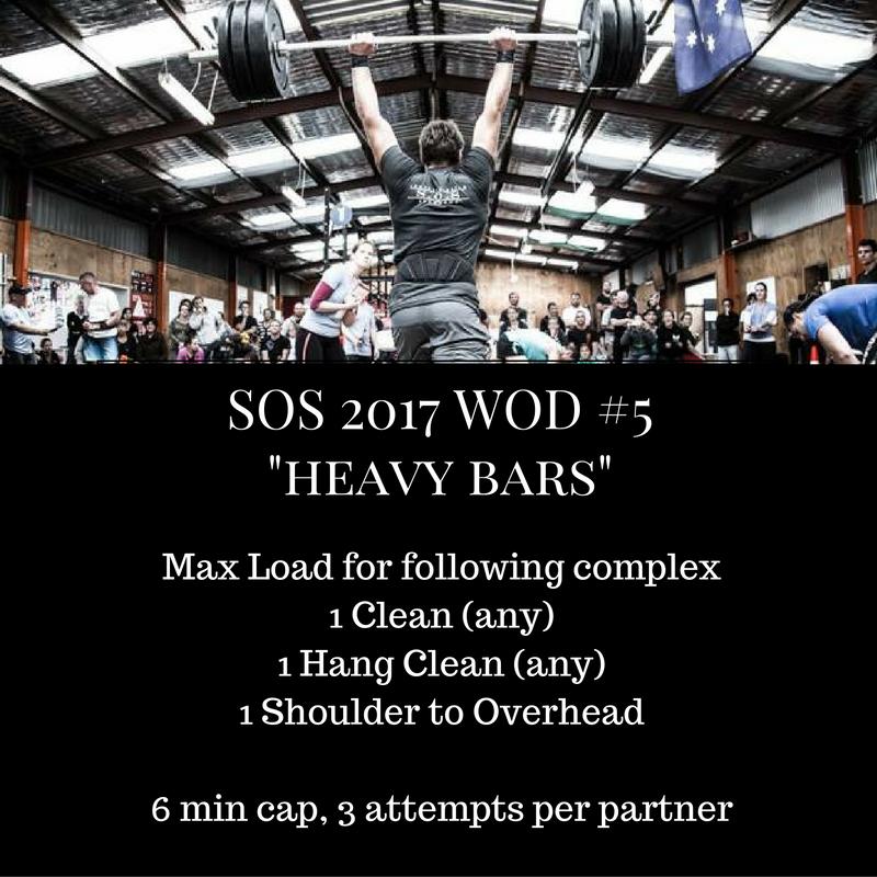 SOS 2017 WOD #5 Heavy Bars.png