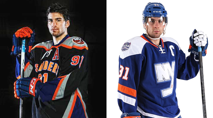 hot sale online 14cad ab674 Does Islanders' black era end today? — icethetics.co