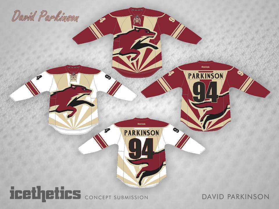 0307-davidparkinson-phx.png