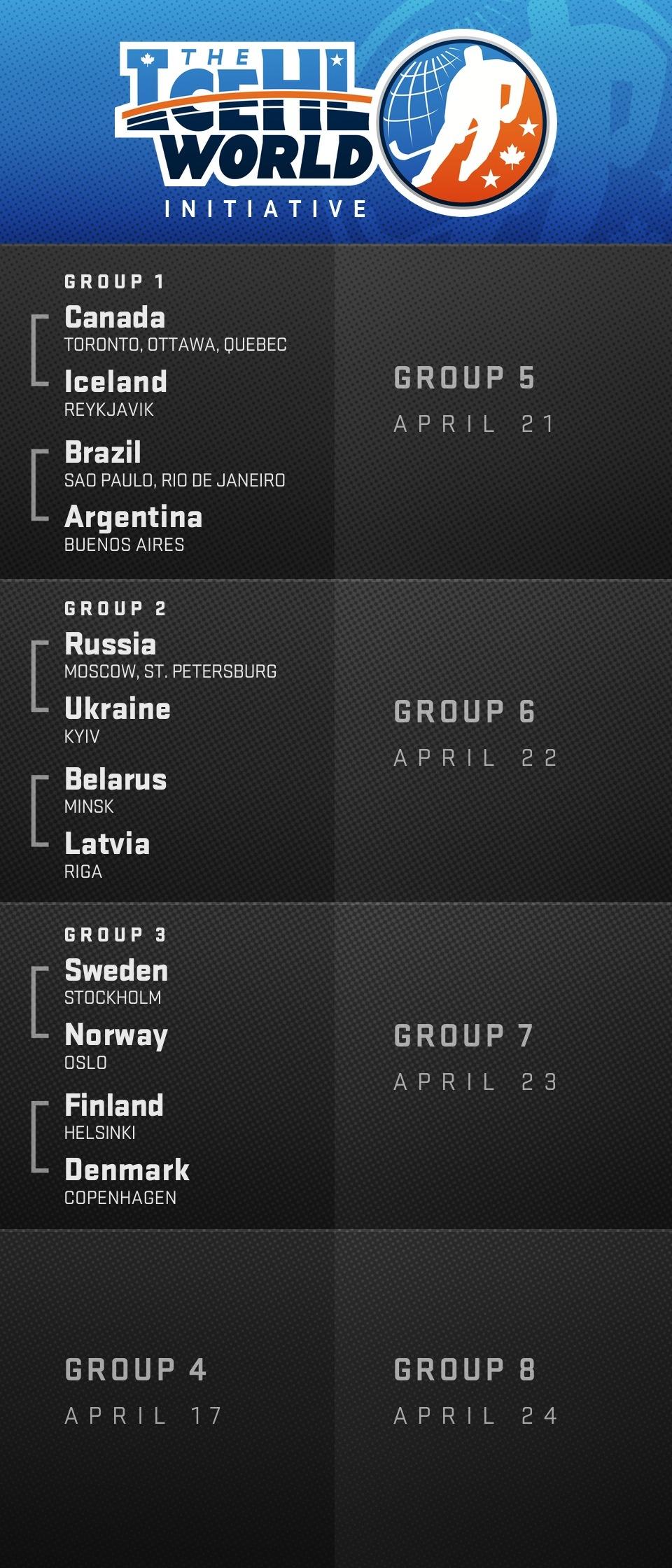 unveil-group3.jpg