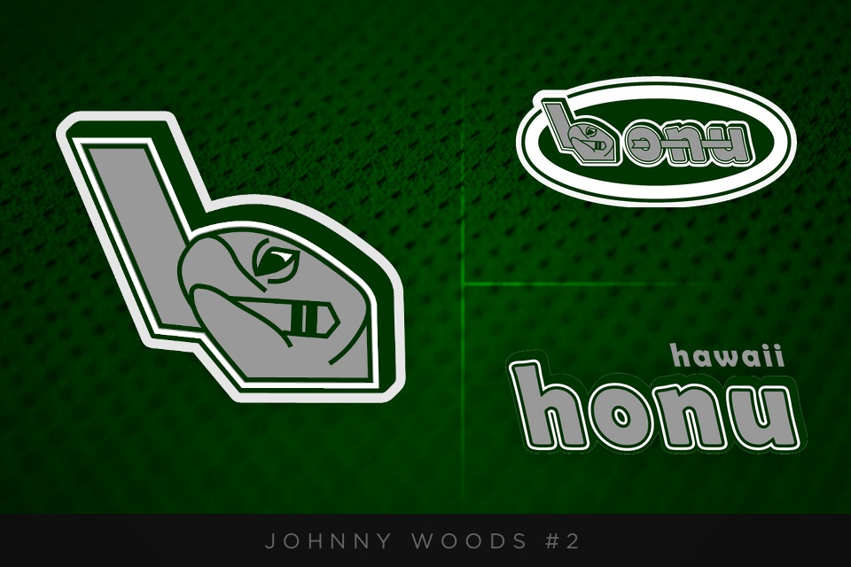 johnnywoods2.jpg