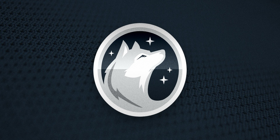 Alaska Huskies, 2013—
