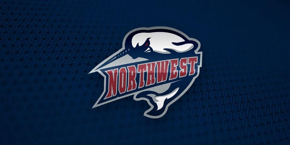 Northwest Narwhals, 2012—
