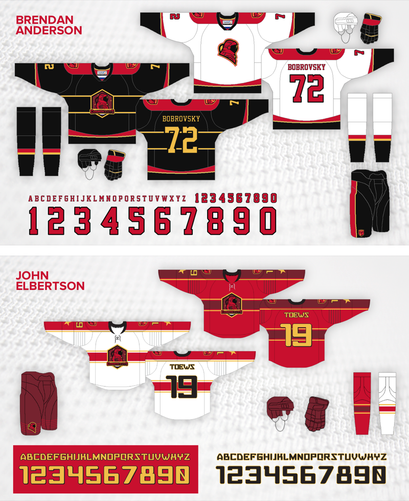 moscow-jersey-2a.png