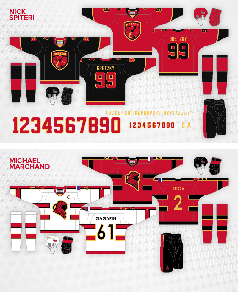 moscow-jersey-2e.png