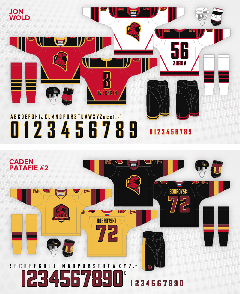 moscow-jersey-2g.png