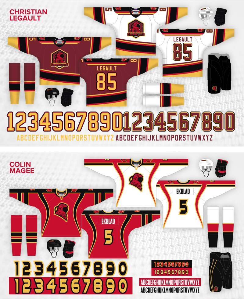 moscow-jersey-2j.png