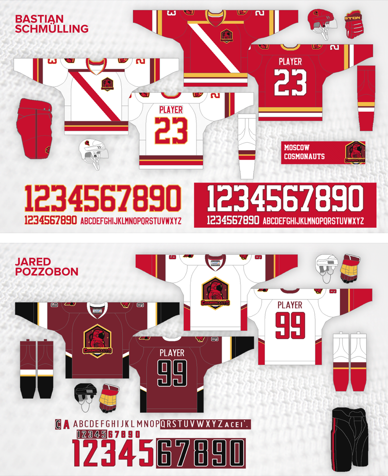 moscow-jersey-2k.png