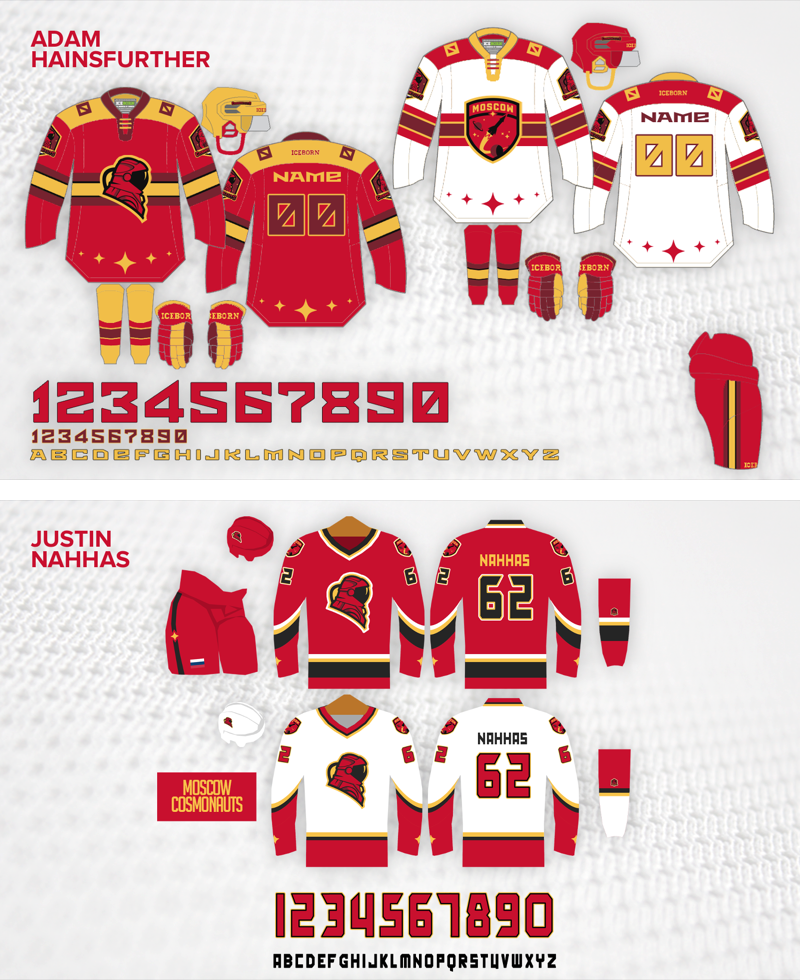 moscow-jersey-2n.png