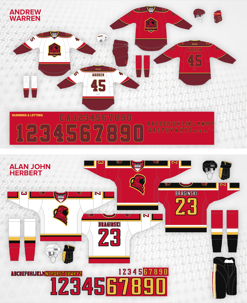 moscow-jersey-2o.png