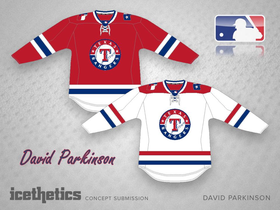 0817-davidparkinson-tex.png