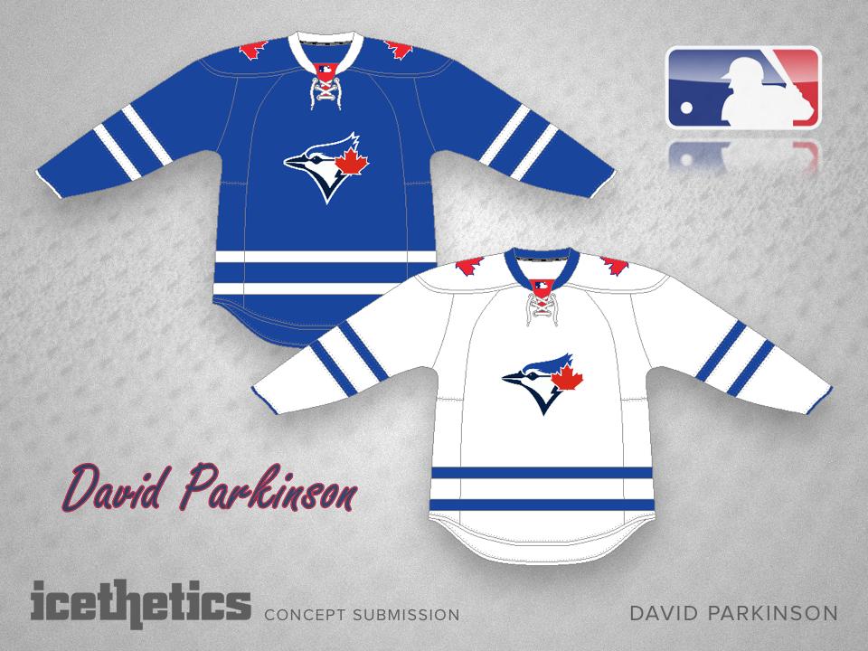 0817-davidparkinson-tor.png