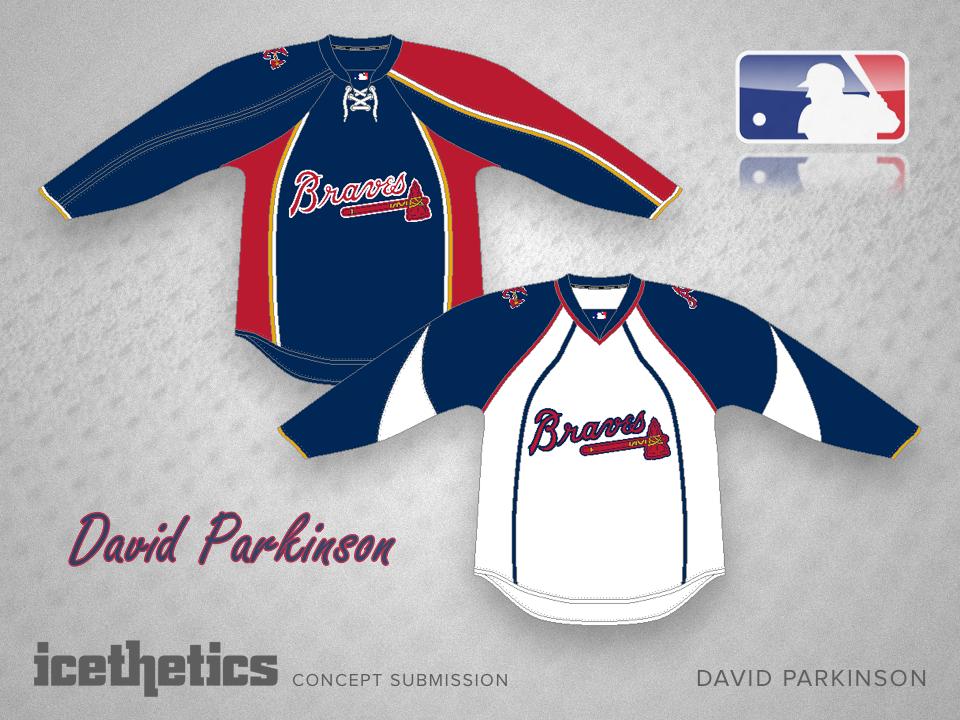 0825-davidparkinson-atl.png