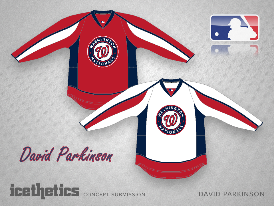 0825-davidparkinson-wsh.png