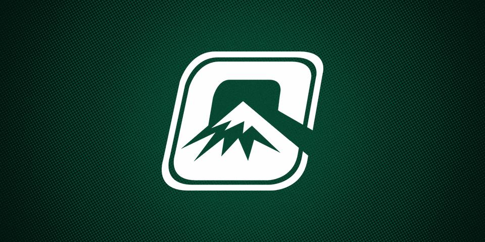 Geneva Mountaineers