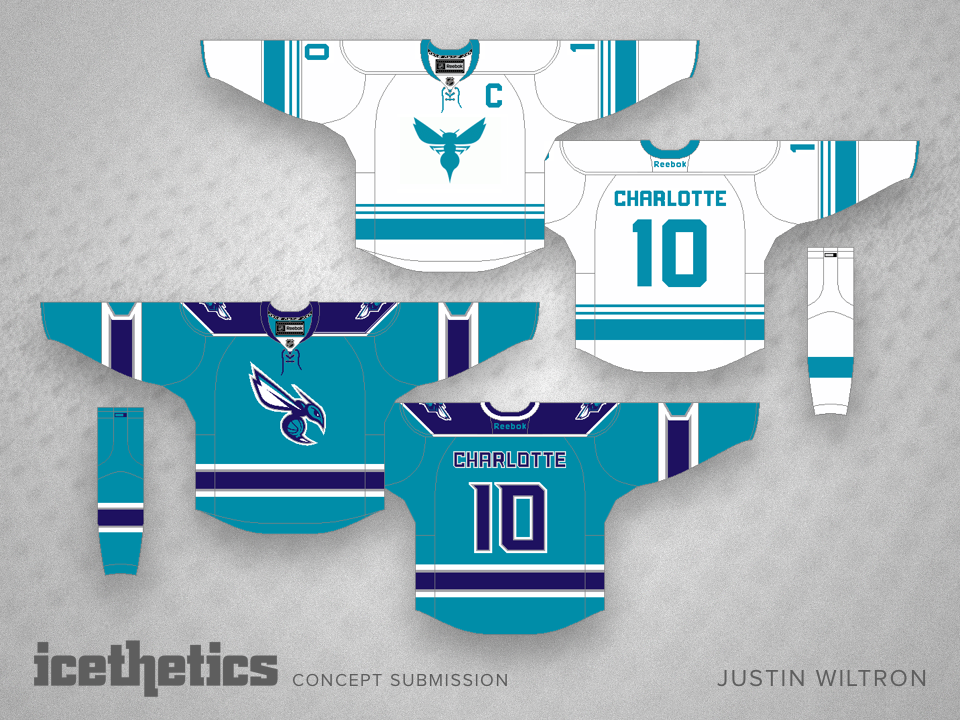 best value cc1b1 c700e charlotte hornets — Concepts — icethetics.co