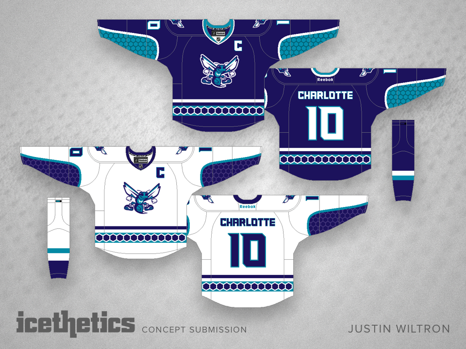 0831-justinwiltron-hornets1.png