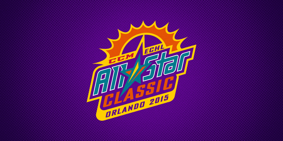 1017-echl-asg15.png