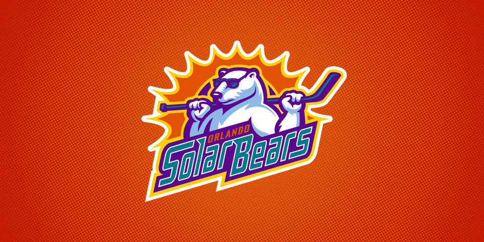 1017-echl-asg15-orl.png