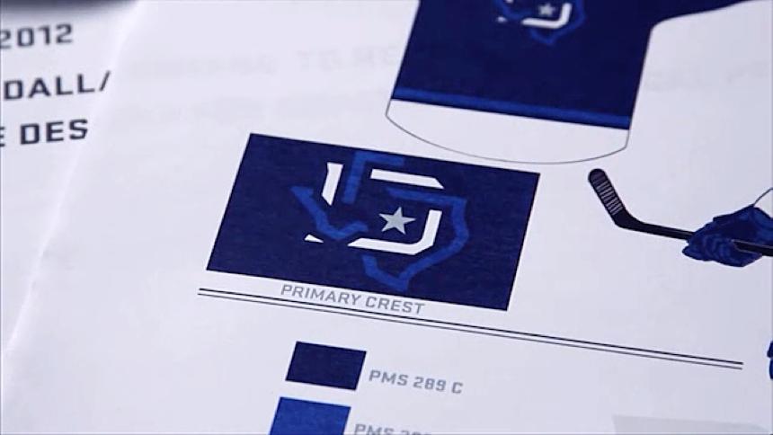 double-blue-logo.png