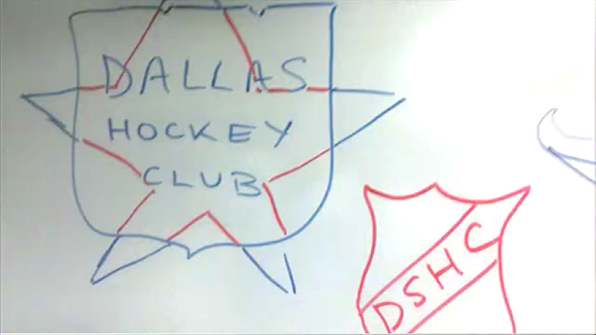 whiteboard2.png