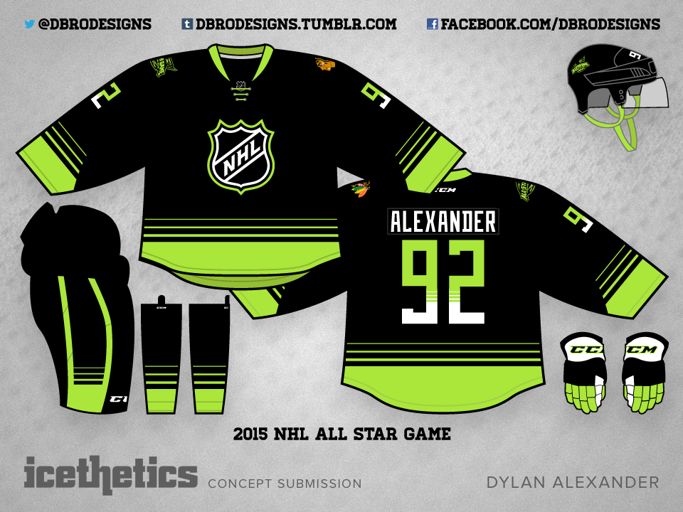 0118-dylanalexander-asg15-1b.png