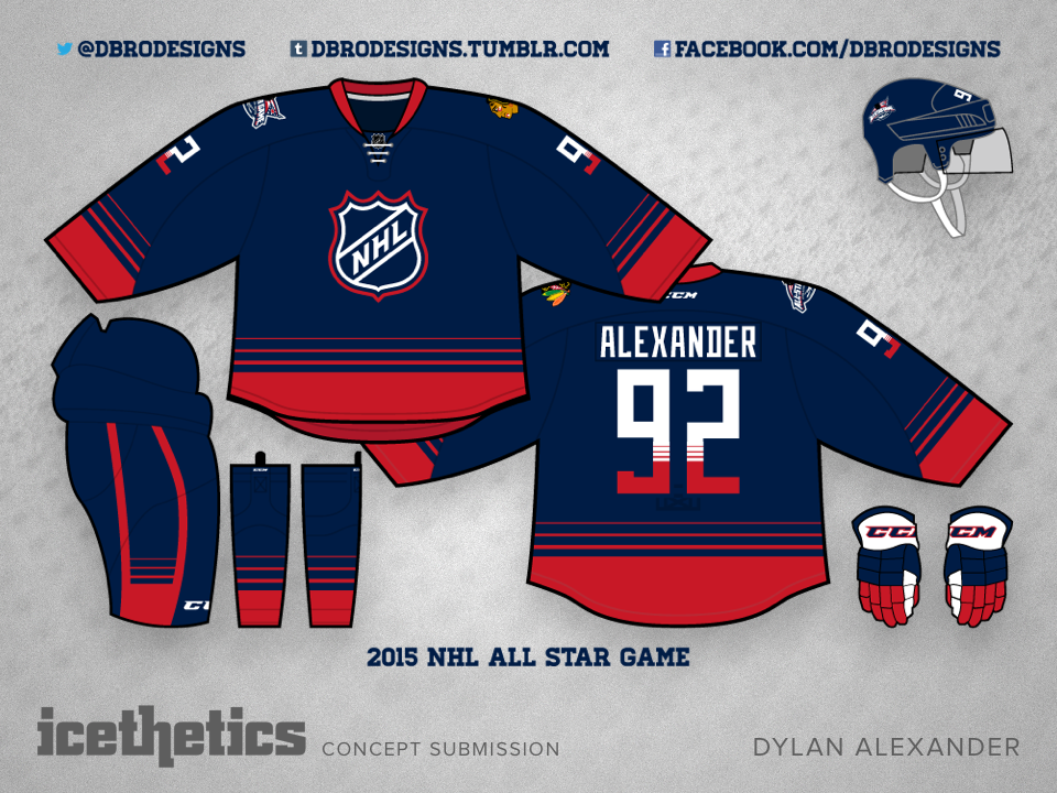0118-dylanalexander-asg15-2b.png