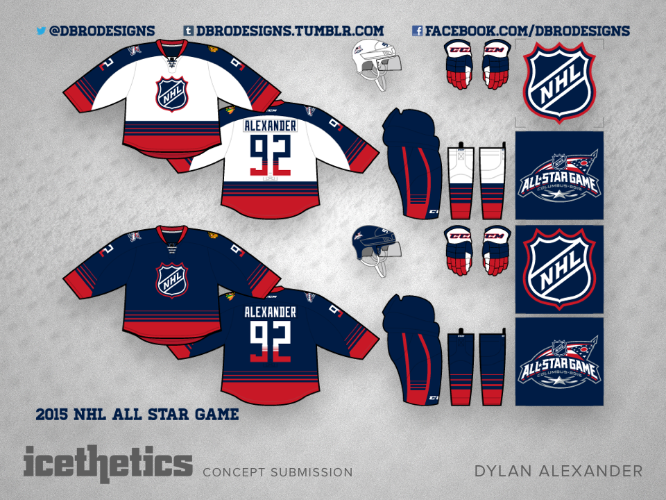 0118-dylanalexander-asg15-2a.png