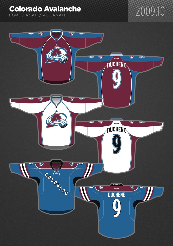 2015 nhl alternate jerseys