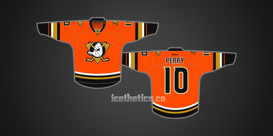 Icethetics Jerseywatch Nhl — co August 2015 aefadedcfccaff|A Short Biography
