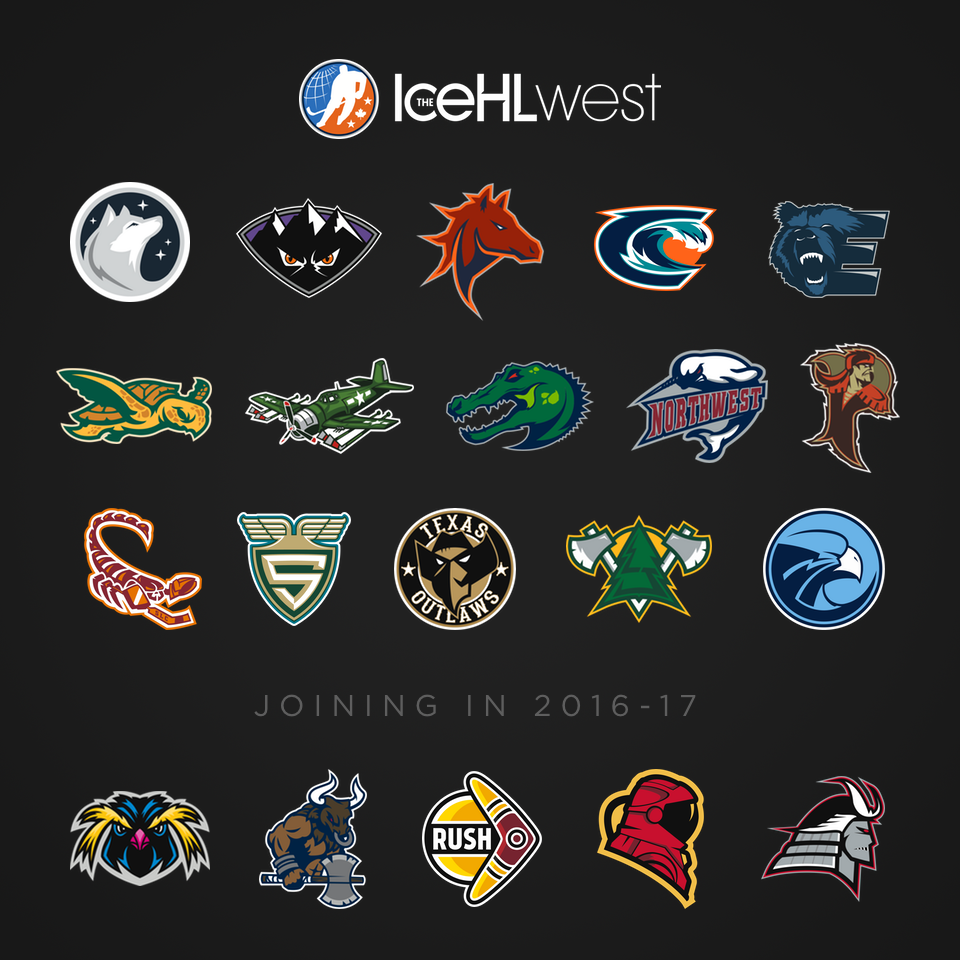 0618-west-realignment.png