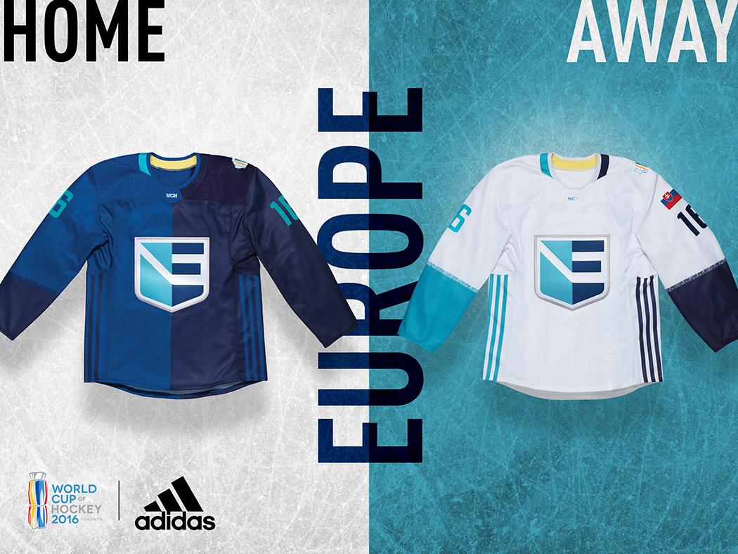 2016 new nhl jerseys