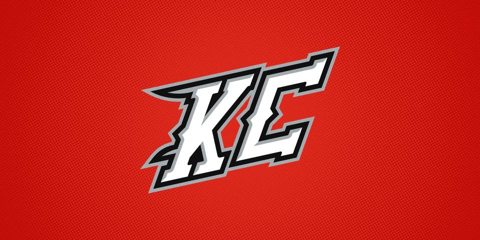 0814-kcs16-lig.png