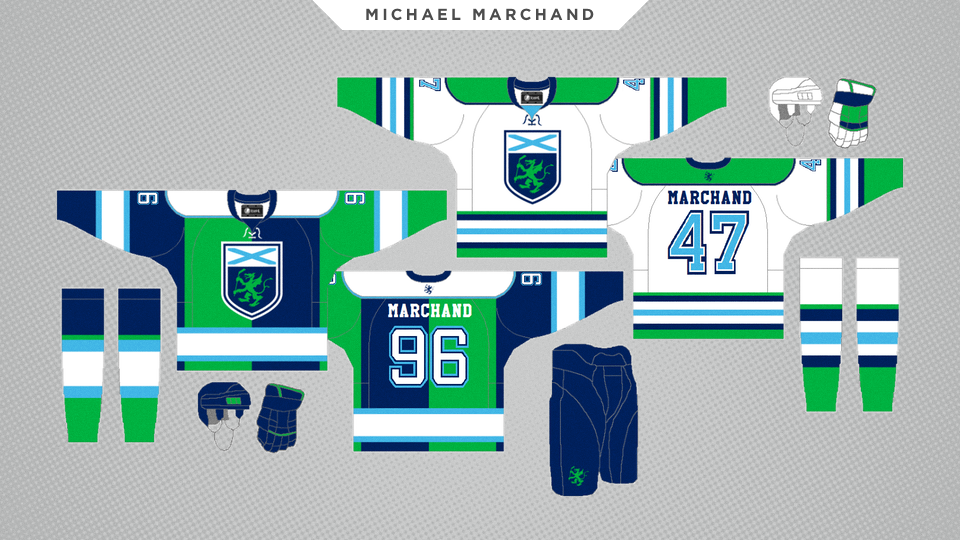 hfx-marchand.png