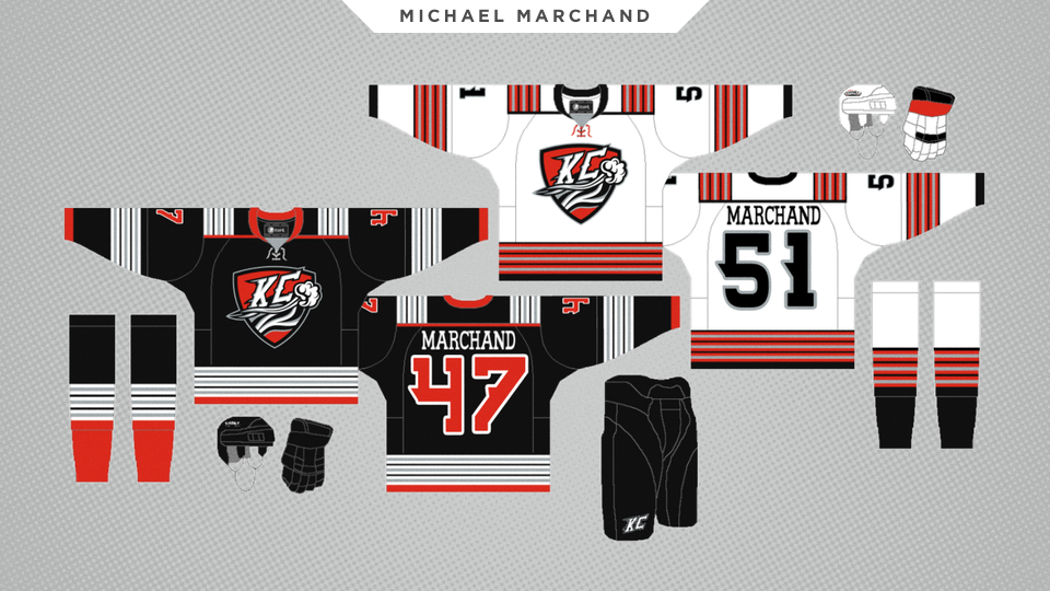 kcs-marchand.png
