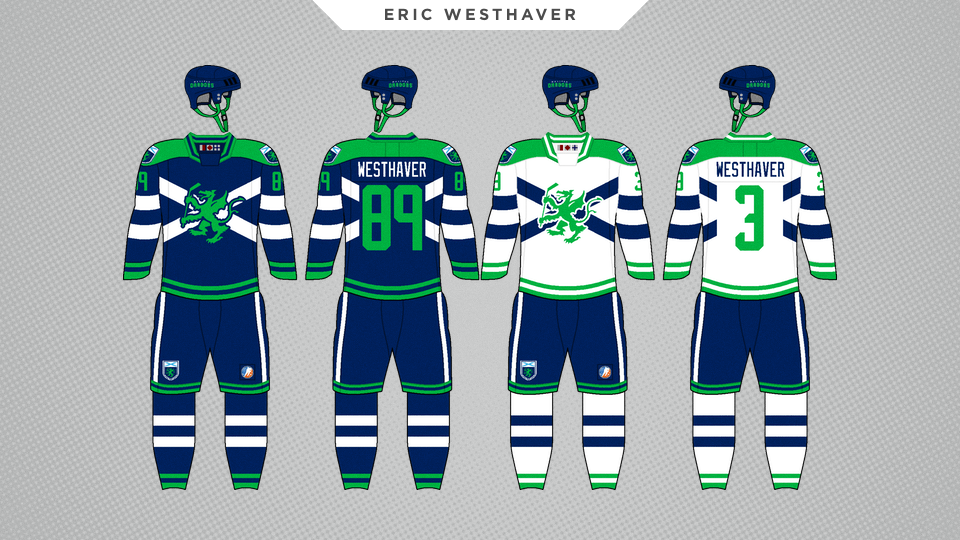 hfx-westhaver.png